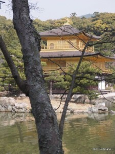 Goldener Tempel3