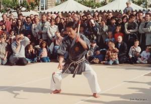 Japantag1 2002