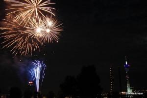 jap. Feuerwerk 2008 (151)