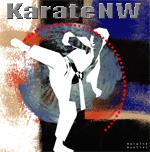 karatenw