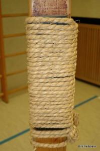 Makiwara (2)-001